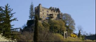 Castel Gatto